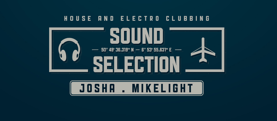 Sound Selection